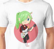 Chibi FT: Freed Unisex T-Shirt