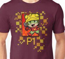 P1 Unisex T-Shirt