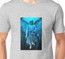 Angel 11 Unisex T-Shirt