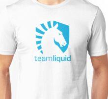 team liquid Unisex T-Shirt