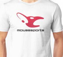Mousesports! Unisex T-Shirt