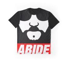 the legend big lebowski Graphic T-Shirt