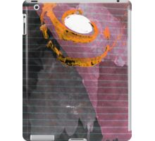 star bright iPad Case/Skin