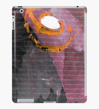 star bright iPad Case/Skin