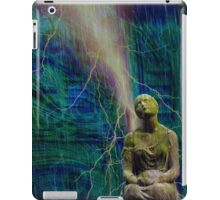 Angel 24 iPad Case/Skin