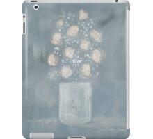 Modern Arrangement iPad Case/Skin