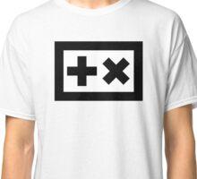 GARRIX!!! Classic T-Shirt