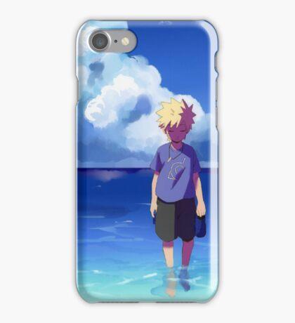 Naruto iPhone Case/Skin
