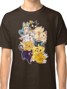 Adorables Classic T-Shirt