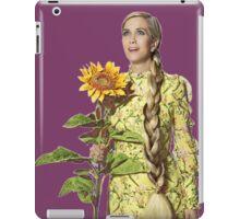 Kristen Wiig - SNL iPad Case/Skin