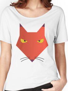 Katz Women's Relaxed Fit T-Shirt