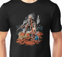 ARMY OF GHOULS Unisex T-Shirt