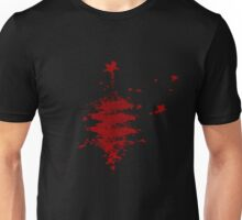 Rainbow Six Siege: Red Crow Unisex T-Shirt