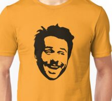 Charlie Day Unisex T-Shirt