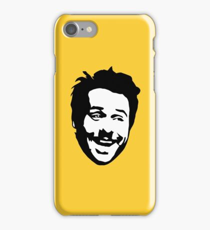 Charlie Day iPhone Case/Skin