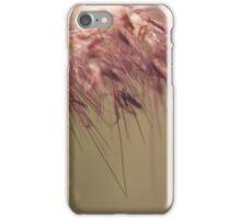 Fluff iPhone Case/Skin