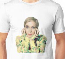 Kristen Wiig - SNL Unisex T-Shirt