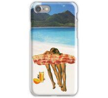 Unrequited Fantasies iPhone Case/Skin