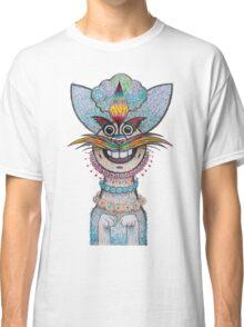 Little Dragon Classic T-Shirt
