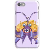 Tamatoa (Moana) iPhone Case/Skin