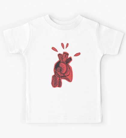 Gipsy heart Kids Clothes