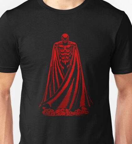 Femto Unisex T-Shirt
