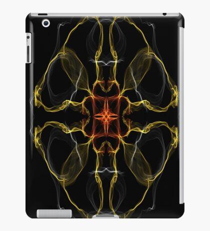 Silken 4 iPad Case/Skin
