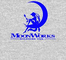 Moon Works Soldiers T-Shirt