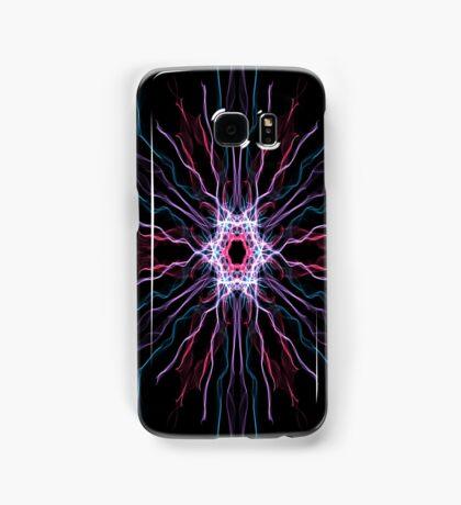 Silken 5 Samsung Galaxy Case/Skin