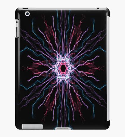 Silken 5 iPad Case/Skin