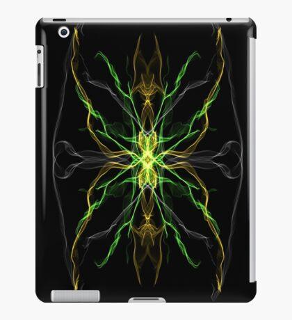 Silken 6 iPad Case/Skin