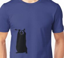 Tusken Raider Unisex T-Shirt