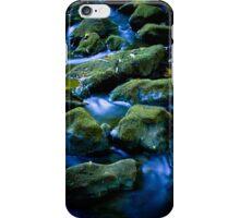 Moss Creek  iPhone Case/Skin