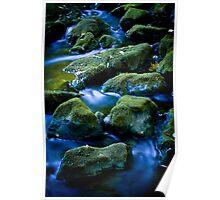 Moss Creek  Poster