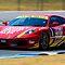 Race/sport cars