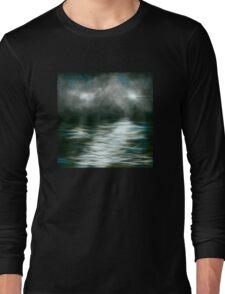 Mystique Mer Long Sleeve T-Shirt