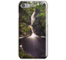 Aira Force iPhone Case/Skin