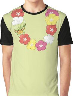 Alola! Graphic T-Shirt