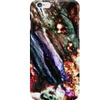30 doradus_1411002.png iPhone Case/Skin