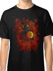 Planet Nursery * Classic T-Shirt