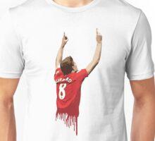 STEVEN G Unisex T-Shirt
