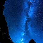 The Milky Way! by Jim Stiles
