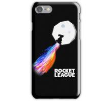 Rocket League - Drunk Fairy iPhone Case/Skin