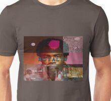 Childishness Unisex T-Shirt