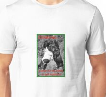 Christmas Family Get Together Unisex T-Shirt