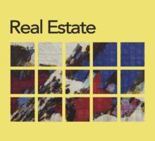 Real Estate - Atlas Kids Clothes