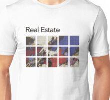 Real Estate - Atlas Unisex T-Shirt