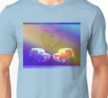 Mini Lovers Unisex T-Shirt