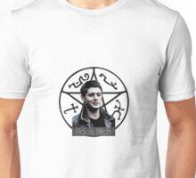 SPN - Dean Unisex T-Shirt