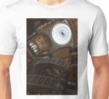Gone Shopping - Forum Shops at Caesars Palace, Las Vegas Unisex T-Shirt